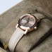 Burberry Watch Heritage Ladies BU9210