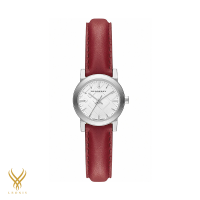 Burberry quartz ladies watch BU9232