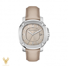 Burberry the britain ladies watch BBY1500