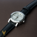 Burberry swiss made watch  BU9206