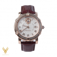POLJOT Russian Time Mechanical Automatic President