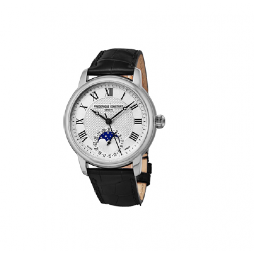 FREDERIQUE CONSTANT CLASSIC MOONPHASE FC-715MC4H6