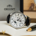 Orient Sun and Moon  ET0T002S0
