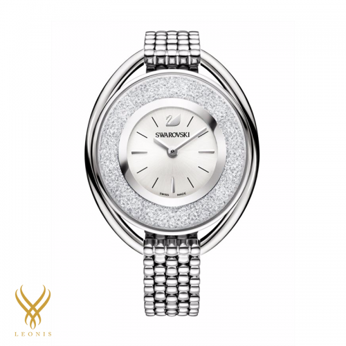 Ladies' crystalline watch 5181008