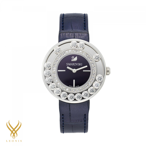Swarovksi Lovely Crystal watch 5027205