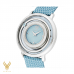 VERSACE VENUS ANALOG DISPLAY QUARTZ BLUE 39MM
